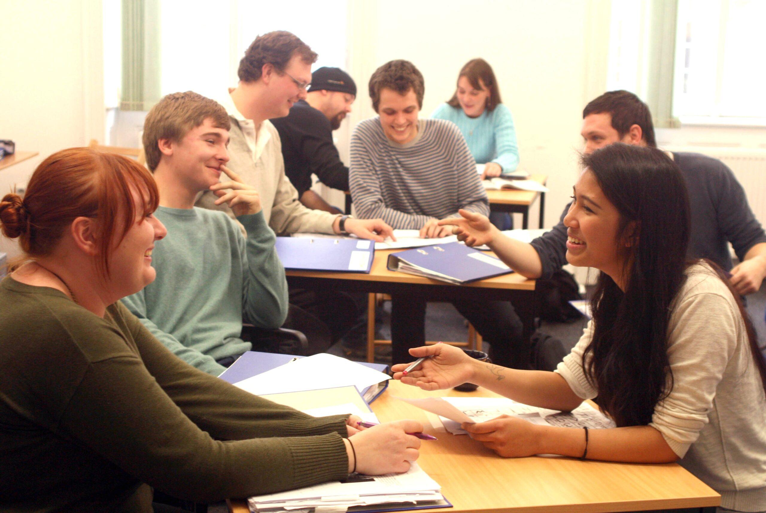 free teacher workshops barcelona