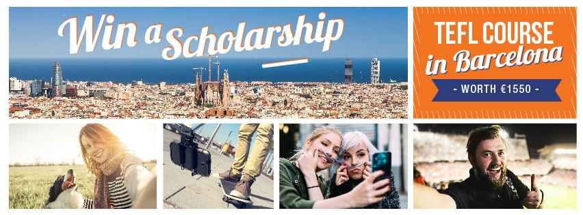 certtesol scholarship