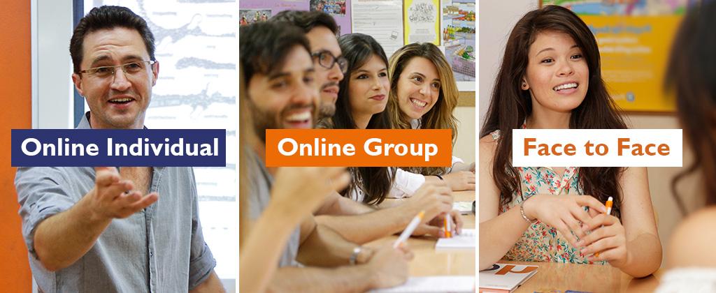 Teacher Development Courses