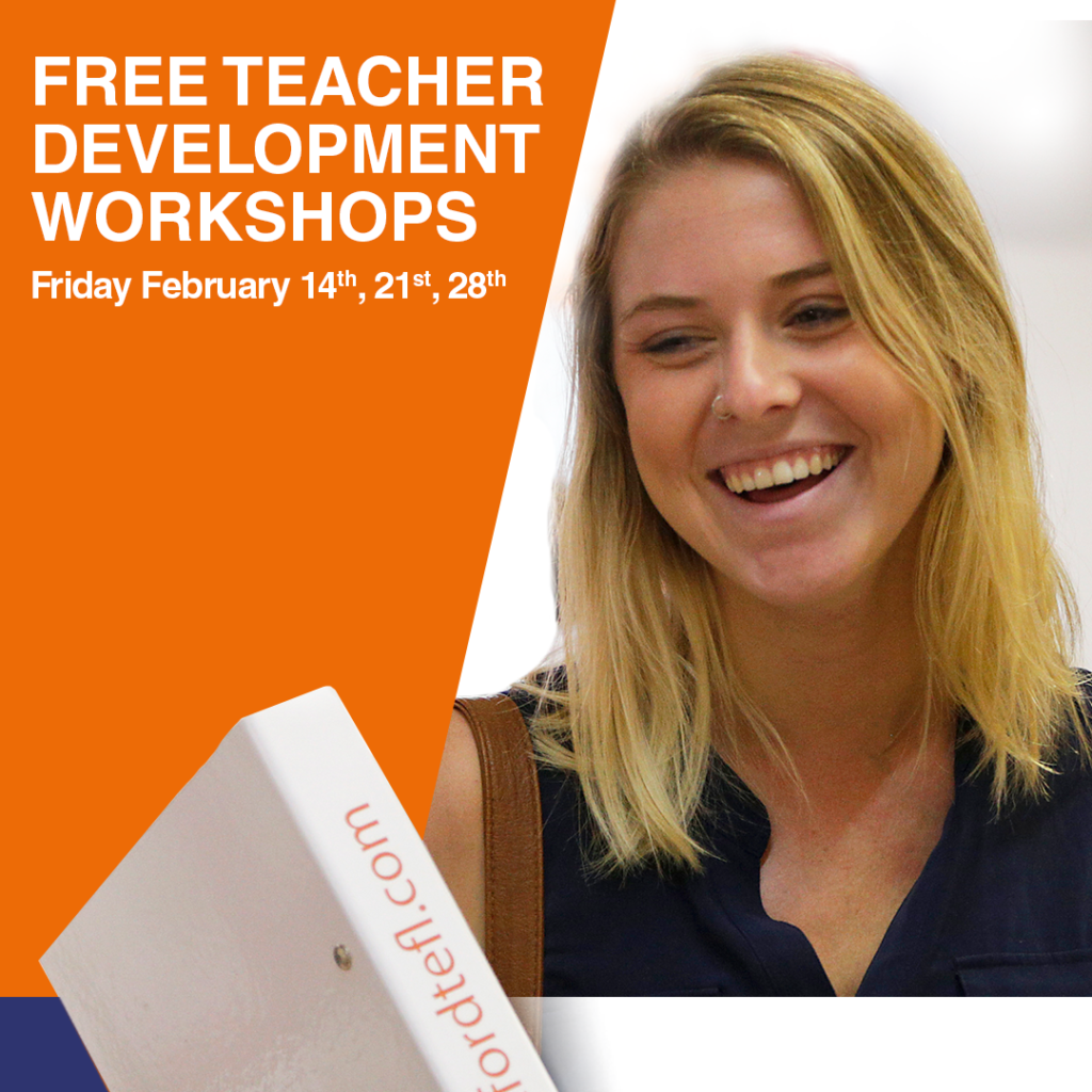 https://www.eventbrite.co.uk/e/free-teacher-development-workshops-tickets-90616156363