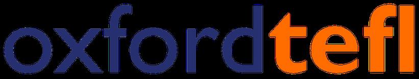 oxford tefl logo