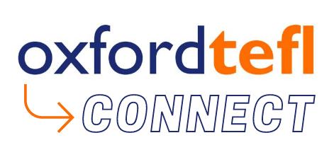 OxfordTEFLConnectLogo