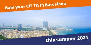 Celta in barcelona