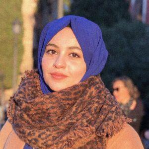 Sara Kowash